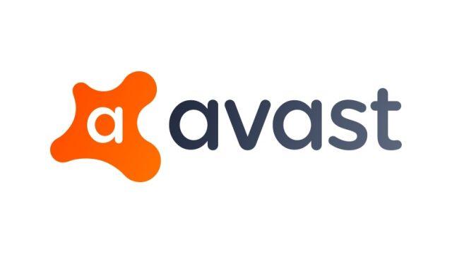 Avast Free Antivirus: why Avast?