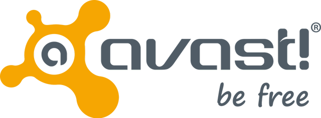avast unsecured fix now