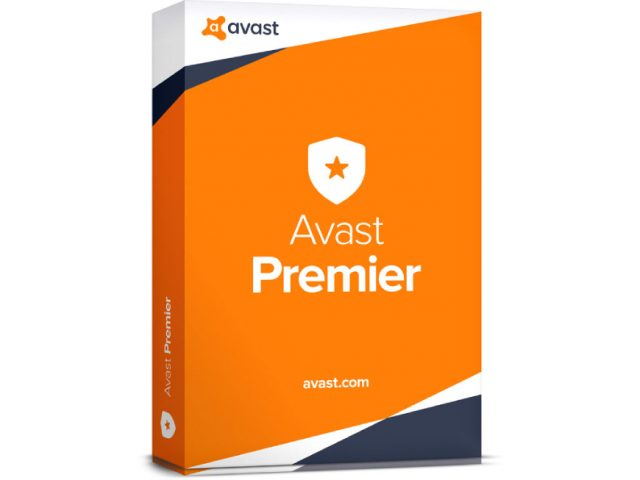 Avast Antivirus Review (Updated 2021) - Is Avast Safe to Use?