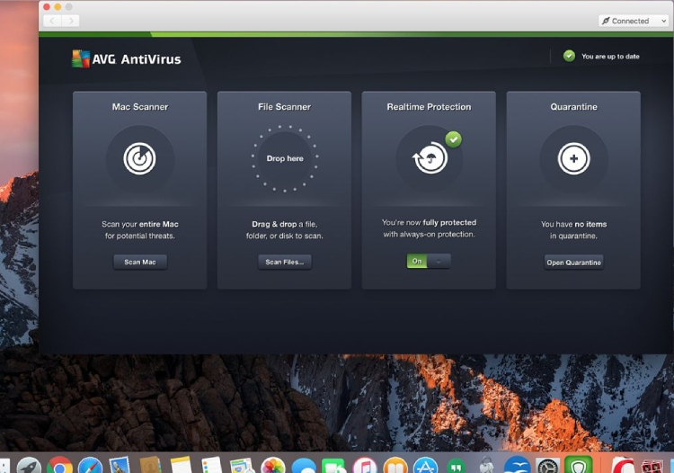 AVG Antivirus Review 2021: Is AVG Worth and Safe to Use?