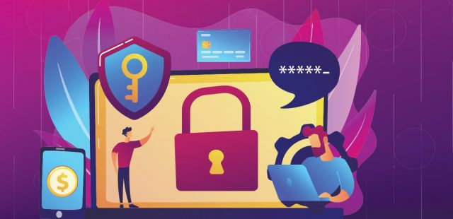 Best Windows Antivirus in 2019