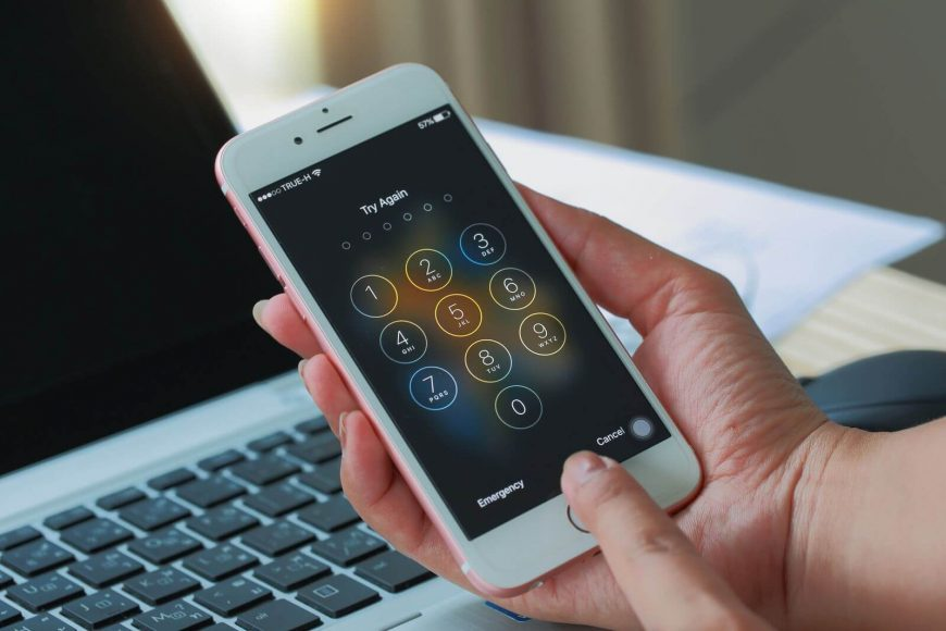 Best Antivirus Software for iPhone [in 2019] | Antivirus