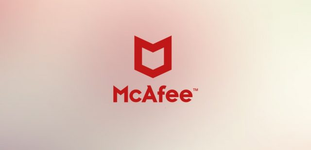 McAfee Antimalware protection review