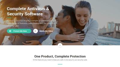 ScanGuard Antivirus.