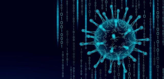 what is the best antivirus for Windows 10