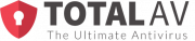 TotalAV Logo