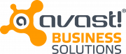 Avast Business Logo