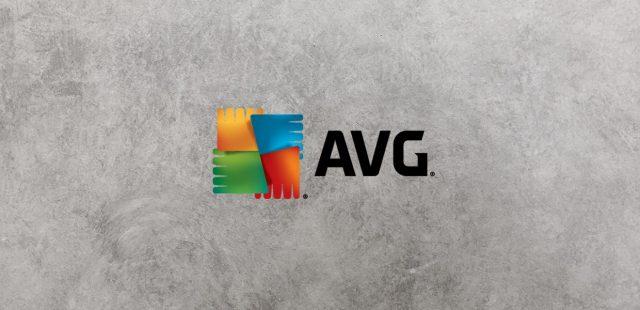 AVG Antivirus - anti malware tool