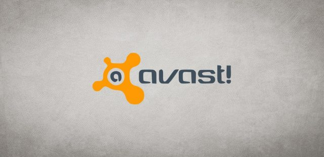 Avast Antivirus with anti-malware protection