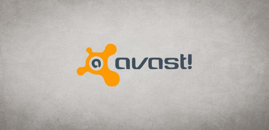 Avast Antivirus - best antivirus for Android