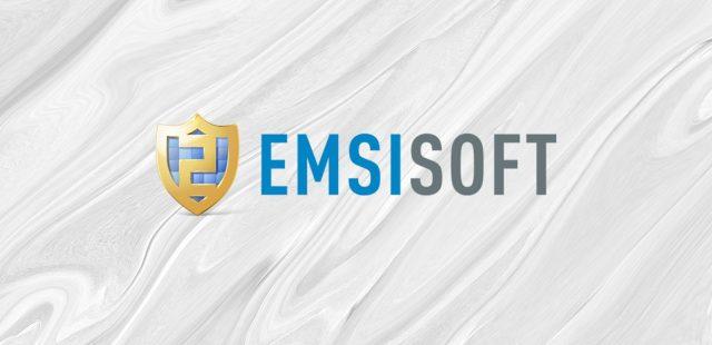 EEK Antimalware - best free anti-malware tool