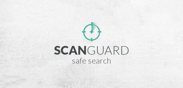 Scanguard Antimalware tool