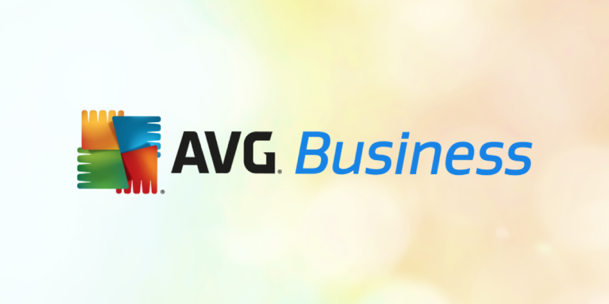All you need to know: AVG Business pros and cons in one review!