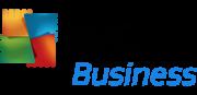 AVG-Business-logo