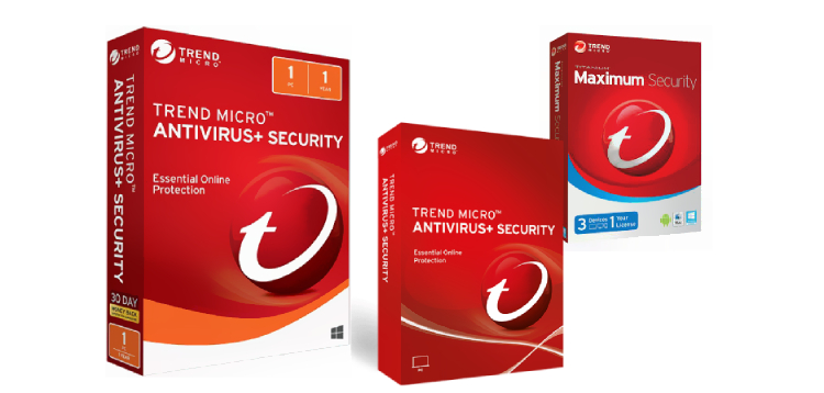 Complete Trend Micro review: pros, cons, prices and more