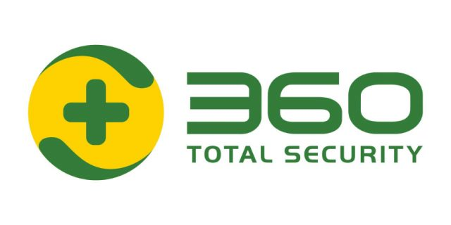 360 total security product review - logo.