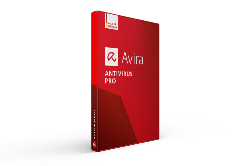 Avira Review 2019: Product Overview