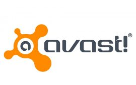 Avast Logo2