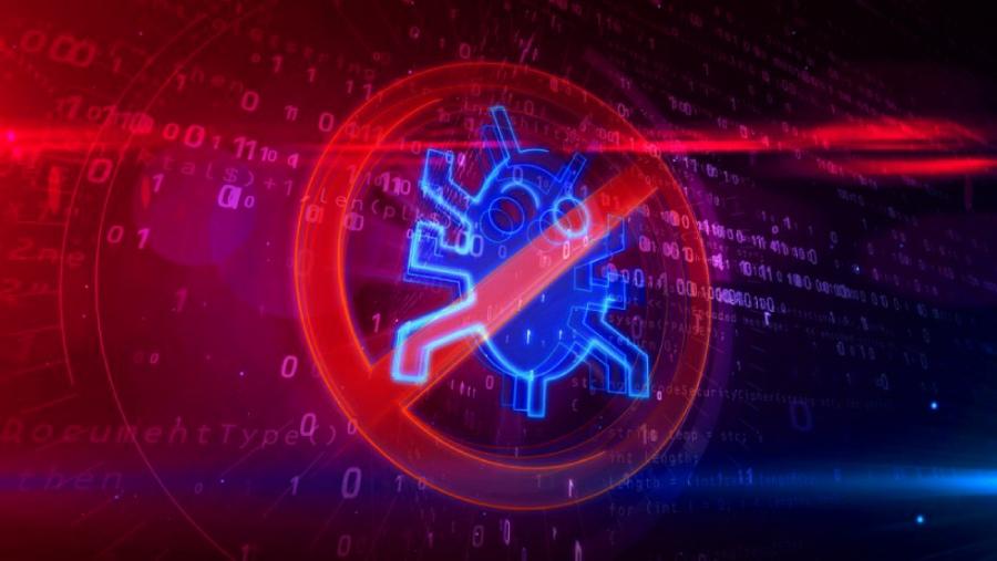 Avira: antivirus, malware protection