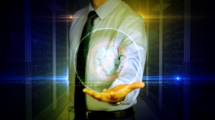 Zemana: antimalware, no real time protection