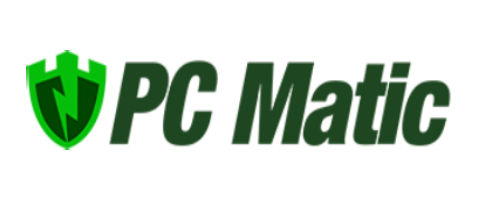 pcmatic