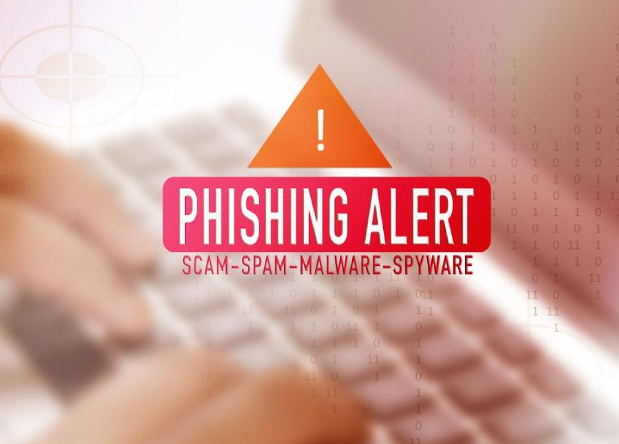 Intego: antivirus, phishing protection