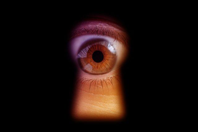Avast: tracker viruses, cookie tracker