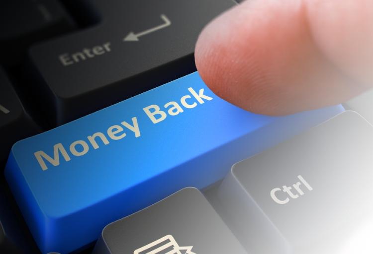 Panda antivirus money-back