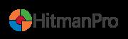 hitman pro review