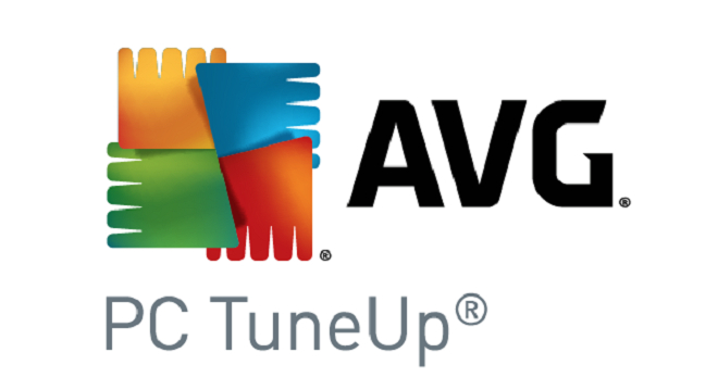 AVG Tune UP review