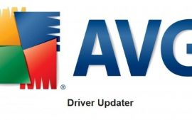 AVG Driver Updater Review, pros and cons, price, full guide