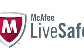 McAfee LiveSafe Review: pros and cons, features, review
