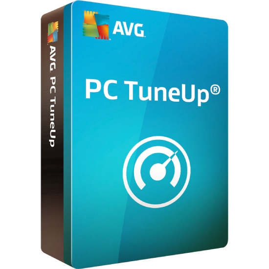 AVG TuneUp review: pros and cons