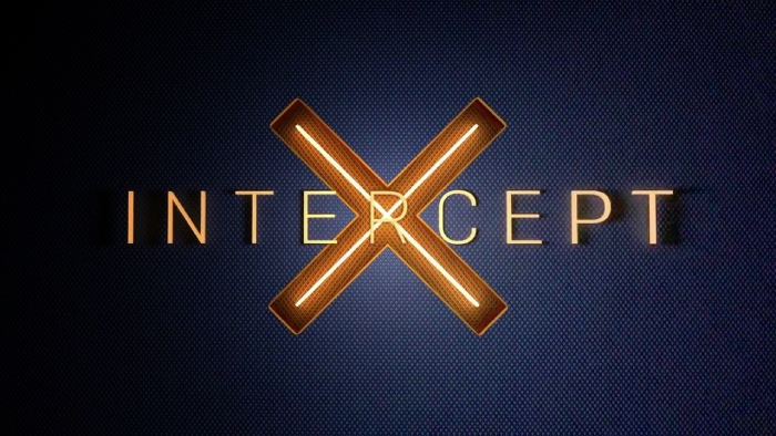 Sophos for business - Intercept X