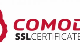 Comodo Hijack cleaner review, pros and cons, features
