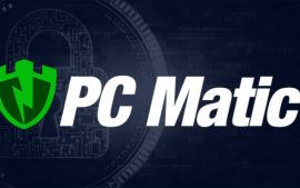 PC Matic Patch Management and Driver Updater Review