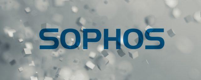 sophos pros cons free