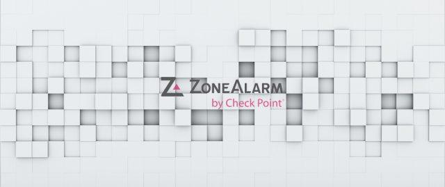 zonealarm free antivirus review
