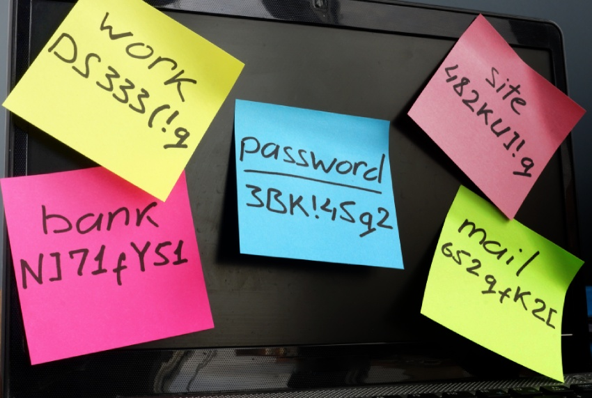 password manager, best password manager