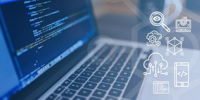 best antivirus for linux, software testing