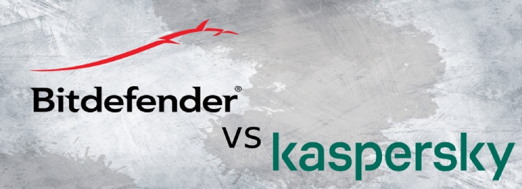 antivirus software, good antivirus, comparison of antiviruses, avast malware, is Bitdefender safe, is Bitdefender good, Kaspersky internet security, Bitdefender or Kaspersky
