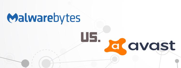 antivirus software, good antivirus, comparison of antiviruses, malwarebytes for mac, avast malware, malwarebytes free trial, compare malwarebytes and avast