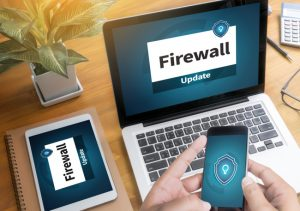 best free firewall software, firewall review, firewall pros and cons, irewall settings, network firewall, software firewall, firewall options