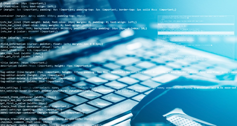 firewall settings, network firewall, software firewall, network security, security products, software features