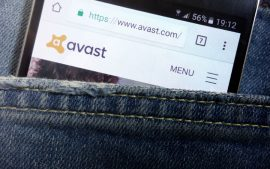 Best Avast Alternatives in 2020.