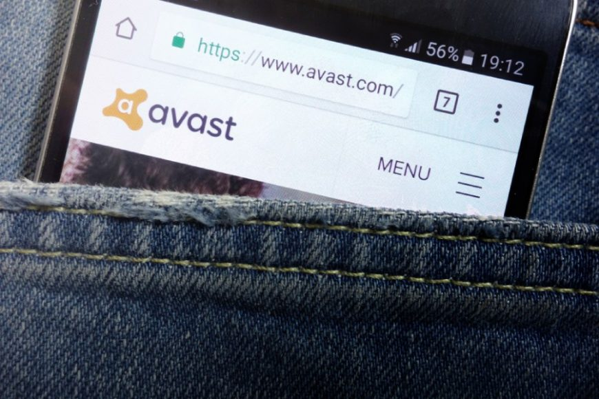 Best Avast Alternatives in 2020.