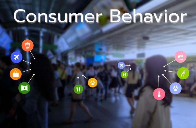 Avast is selling consumer behavior habits.